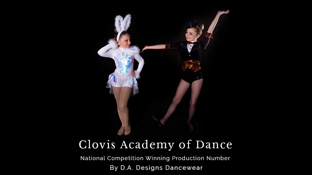 competition winning dance costumes